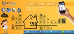 #interiors #smarttechnology #construction #electrical #smarttech #smartlife #lightingcontrol #designer #instadecor #contemporary #homecontrol #outlet #lighting #universalremote #smarthouse #homeautomation #technology #stylish #tech #smarthome