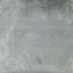 Keramische tegel - Cesare Grigio