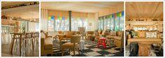 AOUT 2013 : UNE HALTE - LA CO(O)RNICHE, L'EDEN REVE DE PHILIPPE STARCK SUR LE BASSIN D'ARCACHON http://www.plumevoyage.fr/magazine/voyage/luxe/hotel-luxe-la-coorniche-bassin-arcachon/