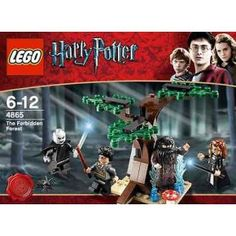 crack lego harry potter aos 1 4 pc