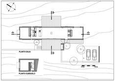 Gallery of House in Capilla del Monte / Marchisio Nanzer - 11