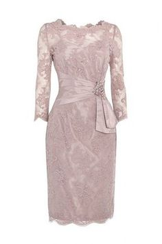 Customized Trendy Bridesmaid Dresses Pink Three Quarter Pink Short Mother Of Bride Dress Cute Mother of Bride Dress, Bridesmaid Dresses, Bridesmaid Dress Pink Bridesmaid Dresses 2018 Bridesmaid Dresses 2018, Mob Dresses, Fashion Dresses, Formal Dresses, Bridesmaids, Party Dresses, Beach Dresses, Peplum Dresses, Occasion Dresses