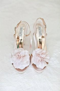 dreamyweddingfantasies:  Pink wedding shoes are a hot trend in the wedding world right now. Here are 72 cute pink wedding shoes ideas. I totally love #9! Read more: 72 Cute Pink Wedding Shoes Ideasimage source: fancitaste.tumblr.com