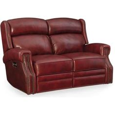 Magnificent Washington Dc Furniture By Owner Brown Leather Sofa Pdpeps Interior Chair Design Pdpepsorg