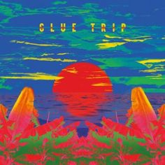 Lucid Dream, a song by Glue Trip on Spotify Twilight, Psychedelic Bands, Greatest Album Covers, Old Blood, Great Albums, Song Time, Lucid Dreaming, Weird And Wonderful, Doodle Art