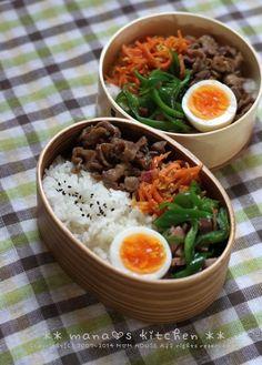 ** mana's Kitchen **の画像|エキサイトブログ (blog)