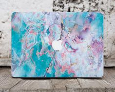 Hard Case Macbook Pro 13 Case Marble Macbook Case Hard Plastic Cover Cover Macbook Air 13 Case MacBook Case Cover Macbook air 11 Case sold by Shop more products from on Storenvy, the home of independent small businesses all over the world. Funda Macbook Air, Macbook Air 11 Case, Iphone 5s Screen, Case Iphone 6s, Mac Book, Laptop Decal, Laptop Stickers, Macbook Pro Accessories, Office Accessories