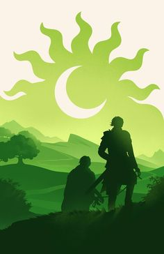 Game of Thrones Brienne von Tarth und Jaime Lannister Kunstdruck Silhouette Poster 11 x 17 Game Of Thrones Brienne, Game Of Thrones Jaime, Game Of Thrones Books, Jaime And Brienne, Jaime Lannister, Brienne Von Tarth, Game Of Throne Poster, Real Madrid, Game Of Thrones Instagram