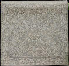 ca7eeb5ed6a8c61937037807b1885509--hand-quilting-longarm-quilting.jpg (736×705)