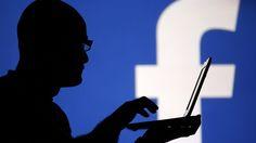 Revealing your data: Facebook prepares to track screen cursors - http://alternateviewpoint.net/2013/10/31/news/usa/revealing-your-data-facebook-prepares-to-track-screen-cursors/