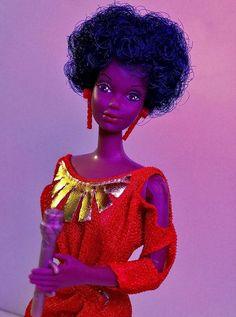 Barbie, Disney Princess, Disney Characters, Vintage, Vintage Comics, Disney Princesses, Barbie Dolls, Disney Princes