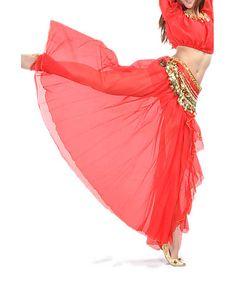 16b186e16 38 Best Dance wear images