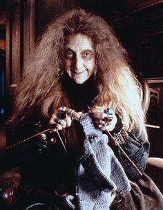 vintagesalt:  Addams Family Values (dir. by Barry Sonnenfeld, 1993)