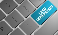 How to Generate Qualified B2B Leads with Inbound Marketing, Blogs and Social Media