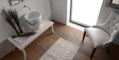 italienische-waschbecken