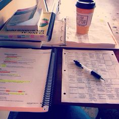 I want to study as a Law student (hopefully get my minor in criminal law)