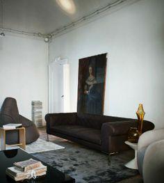 Zanotta-Sofa-Modell-klassisch-barocco-Emaf-Progetti