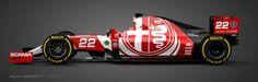 """Marchionne: """"Alfa Romeo in F1, il progetto è vero"""" - News Formula 1"""