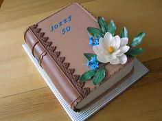Bible Cake, First Communion Cakes, Paris Cakes, Horse Cake, Harry Potter Cake, Book Cakes, Character Cakes, Disney Cakes, Chocolate Decorations