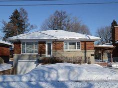 Maison à vendre à Laval-des-Rapides (Laval), Laval, 169, Avenue Dussault, 19639876 - Centris