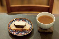 日大藝術学部や武蔵野音楽大学があり、アート香る江古田。クラシック音楽好き必見の喫茶など、そんな江古田ならではのおすすめカフェ3軒をご紹介!