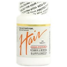 42% off Natural vitamins for hair growth are as important as oxygen is for sustaining life just $3.43 Vitamins For Hair Growth, Hair Vitamins, Natural Vitamins, Vitamin D, Hair Care, Food, Life, Vitamins For Hair, Essen