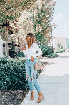 Teen Vogue, Mode Outfits, Trendy Outfits, Fashion Outfits, Womens Fashion, Chic Outfits, Cute Simple Outfits, Black Outfits, Fashionable Outfits