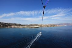 Try some exciting watersports with Kos & Kardamena Watersports - Kefalos - Kos Island Business Reviews http://www.kosexplorer.com/place/kos-kardamena-watersports-blue-lagoon-kefalos-reviews/