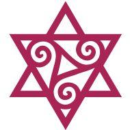 Designs | WAHRZEICHEN - Energie Symbole & Schutz Zeichen, Magische Symbole & Amulette