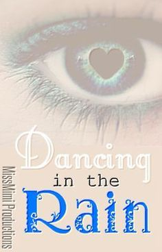 """I am launching this new book entitled, """"Dancing in the Rain"""" please read and comment about it.   http://www.wattpad.com/25469001-dancing-in-the-rain#.UjZfpNK1GvU"""