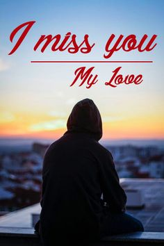 I miss you Miss U My Love, I Hate Love, I Hate My Life, I Miss You Wallpaper, Cute Baby Wallpaper, Wolf Wallpaper, Galaxy Pictures, Sad Pictures, Love Letters Image