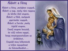 áldott Prayers, Blessed, Faith, Blessings, Beans, Believe