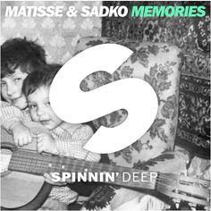 Matisse & Sadko - Memories