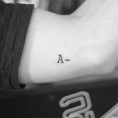 Resultado de imagem para tatuagem tipo sanguineo