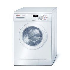 BOSCH WAE24037IT  | Mediaworld.it