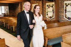 Chicago Wedding by Two Birds Photography 016