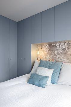 Bedroom Decor For Couples, Home Decor Bedroom, Diy Bedroom, Bedroom Furniture, Diy Bathroom Decor, Home Decor Kitchen, Küchen Design, Interior Design, Interior Architecture