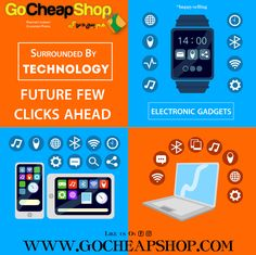 'Advantages of electronic gadgets' Devices make numerous things more proficient; however like each other part of life, they accompany their own particular arrangement of disservices too. Starting at 2011, electronic contraptions represent 15 percent of aggregate family unit power utilization around the world, as detailed by the International Energy Agency. By 2022, that number will twofold, by current assessments. 'advantages of electronics gadgets' •good helpers at business and work…