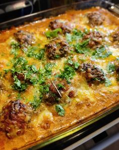 Good Food, Yummy Food, Kitchen Time, Pasta Dishes, Lasagna, Macaroni And Cheese, Food And Drink, Cooking Recipes, Tasty