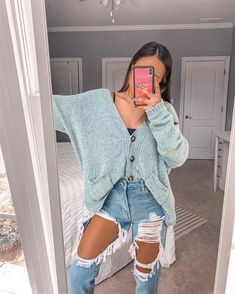 Fashion Tips Dresses .Fashion Tips Dresses Casual Chic Outfits, Cute Comfy Outfits, Teenage Outfits, Cute Casual Outfits, Teen Fashion Outfits, Mode Outfits, Simple Outfits, Outfits For Teens, Girl Outfits