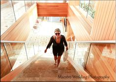 Pat Phipps Wedding Photographer at Maestro wedding Photography Worcester
