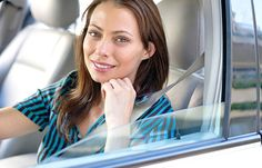 If you are a feminine driver, you already have a head begin for obtaining cheap female automobile insurance. Car insurance corporations take into thought statistics claiming that, overall, feminine drivers are:  More probably to drive a safer automobile than male drivers. Less doubtless to...