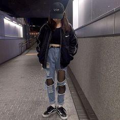 pin- heyheyitsizz♕insta- izabelloo♡ More