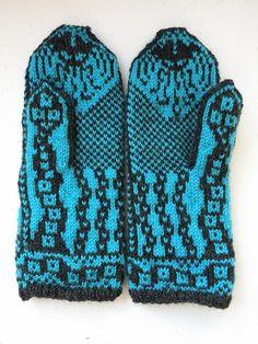 Knitting, Fashion, Tricot, Moda, Fashion Styles, Breien, Stricken, Weaving, Knits