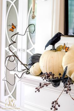 elegant-halloween-ma