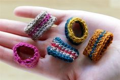 Craftsmile - Discover the world's best crafts tutorials and ideas