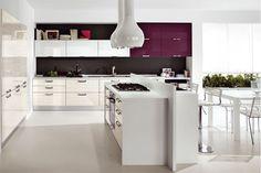 Elegant Home Kitchen Decorating Ideas Modern Elegant Kitchen Decorating Ideas – Most Elegant Homes.353 x 530