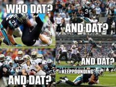 52bb5883 79 Best Panthers images | Carolina panthers football, Panther nation ...