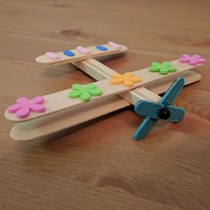 100 best airplane crafts images on pinterest day care bricolage