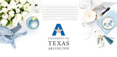University of Texas Arlington Certified Wedding & Event Planning Dates: February 03 to April 27 Day(s): Mondays Time: 6:00 pm – 9:00 pm